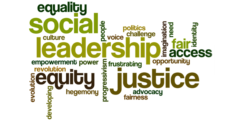 Human Rights and Social Justice (15th August – 14th September 2019)