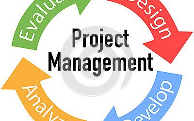 Project Cycle Management (PCM) – [1st May – 31st May 2019]