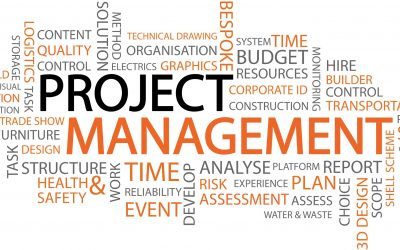 Project Development & Management from a Gender Perspective (11th November – 10th December 2020)
