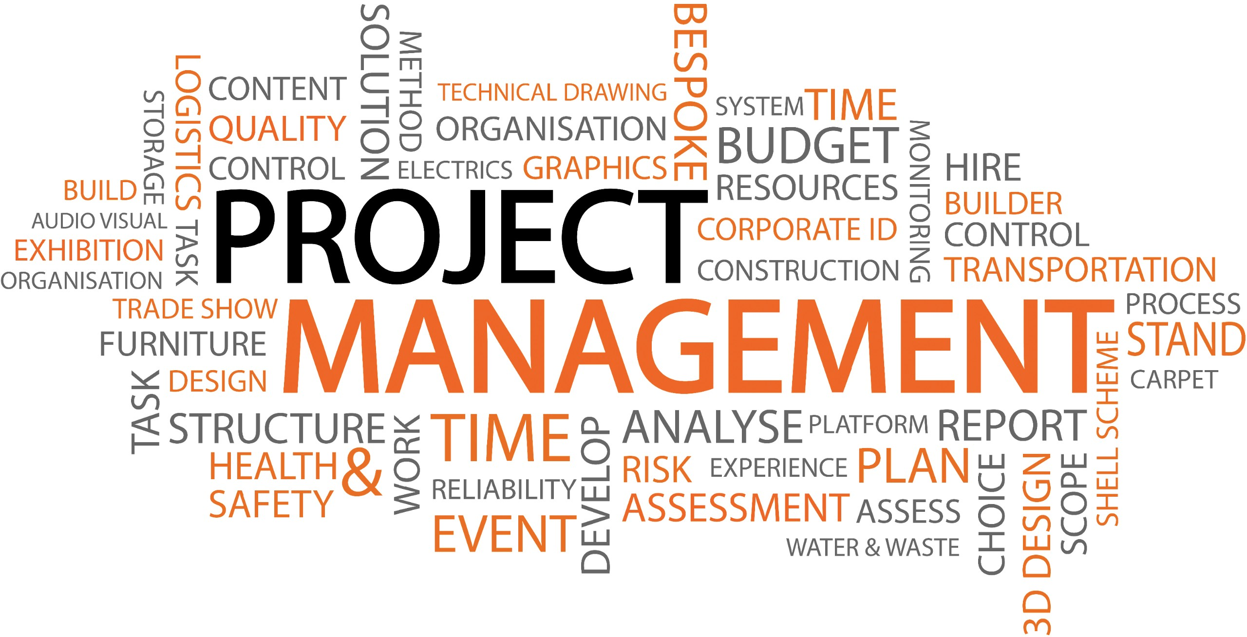 Project Development & Management from a Gender Perspective (30th September – 29th October 2019)